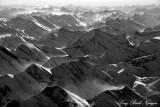 Canadian Rockies, Edmonton and Calgary, Canada  2013