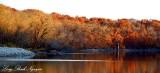Coralville Lake, Coralville Reservoir, Iowa