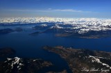 Port Fildalgo, Two Moon Bay, Landlocked Bay, Valdez Arm, Prince William Sound, Alaska