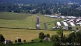 Harvey Airport S43, Snohomish, Washington