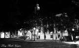 Burlington City Hall, City Hall Park, Burlington, Vermont