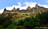 Edinburgh Castle Edinburgh Scotland UK