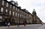 West Register House Edinburgh Scotland UK