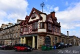 La Ptite Folie Randolph Place Edinburgh Scotland UK