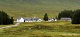 Kings House Hotel Glencoe Argyll UK