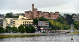 Inverness Scotland UK 2
