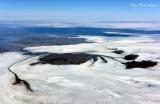 Isordlerssuaq, Angmalortup Nuna, Kangerlussuaq, Greenland