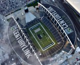 Seahawks, Centurylink Field, Go Hawks,,Seattle Washington