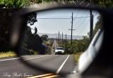 Mamalaloa Highway, Big Island, Hawaii