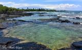 Kapuniau Point, Waima Point, Puako, Hawaii