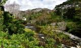 Boiling Pots, Peepee Falls, Wailuku River, Hilo, Hawaii