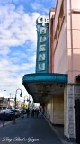 4th Avenue Theater, Anchorage, Alaska