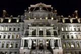 Old Executive Office Building, Presidents Park, Washington DC