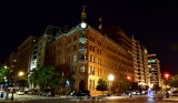 SunTrust Bank New York Ave NW Washington DC