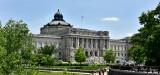 Library of Congress Washingotn DC