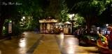 Carousel, Marbella, Spain 821