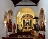 Little Chapel, Marbella, Spain 210