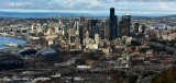 Iconic Landmarks of Seattle Washington 456 Standard e-mail view.jpg