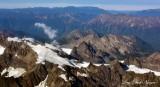 Mount Olympus, Olympic National Park, Washington 078