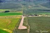 Private Strip in Cokeville, Wyoming 495
