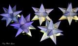 Stars 956
