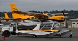 Quest Kodiak N907WD at Clay Lacy Aviation Seattle 680