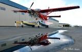 Quest Kodiak N31JA Paine Field Washington 172