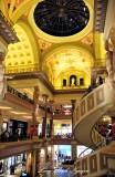 Forum Shops at Caesers Palace Las Vegas Nevada 238