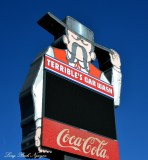 Terribles Car Wash Las Vegas Nevada 457