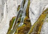 Shoshone Falls Snake River Twin Falls Idaho 211