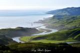 Jenner, Russian River, Penny Island, Pacific Ocean California 302