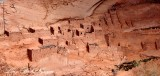 Betatakin village, Navajo National Monument,, Shonto Arizona 312a