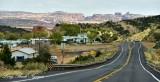 Anasazi Inn-Tsegi Kayenta Arizona 349