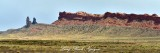 Comb Ridge Little Capitan Valley Navajo Nation Arizona 436