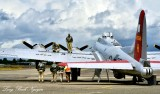 Aluminum Overcast B-17G-105-VE s-n 44-85740 N5017N Boeing Field Seattle 153