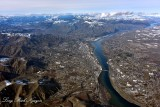 Wenatchee Washington 368