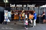 Look Mum No Hands Under Hungerford Bridge London 061 Standard e-mail view.jpg
