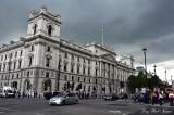HM Revenue and Customs Parliament Square London 172
