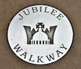 Jubilee Walkway London 360