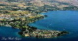 Wapato Point Manson Lake Chelan Washington 315