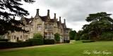 Handford Girl School, Shillingstone, Childe Okeford, Dorset, England 317