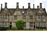 Handford Girl School, Shillingstone, Childe Okeford, Dorset, England  334