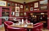 Crown Hotel Restaurant 002