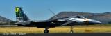 173rd Fighter Wing Oregon National Guard Kalamths Falls Oregon 035