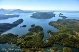 Barkley Sound Vancouver Island Canada 170