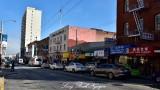 San Francisco Chinatown California 031
