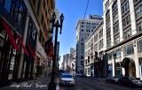 Walking around San Francisco 242