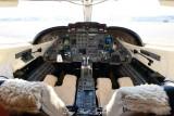 Learjet 31a 185