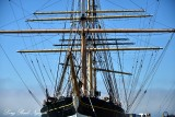 San Francisco Maritime National Historical Park 457