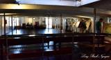 Sailing Ship Balclutha Historic Ship at San Francisco Maritime National Historical Park 479